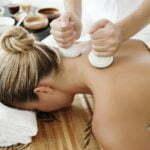 aroma massage du monde, californien, taurumi, réflexologie plantaire thai