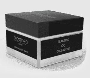 aroma crème bloomea offerte pour l'achat de 10 séances ou plus
